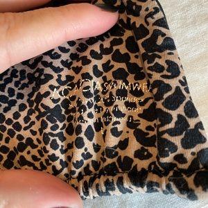 acacia swimwear Swim - Acacia black size large bikini top